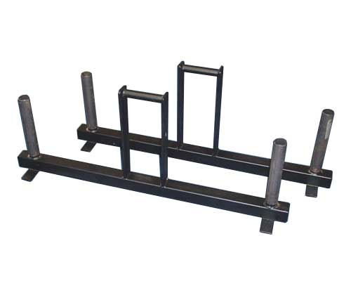 Adjustable Farmers Walk Handles (pair).