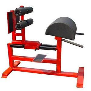 Free Weight Benches by GymRatZ - SALE!