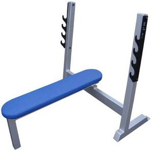 Olympic Benches by GymRatZ - SALE!